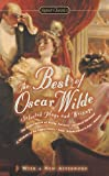 The Best of Oscar Wilde, Oscar Wilde, 0451532228