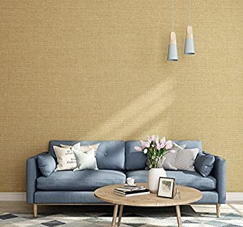 Reyqing Das Schlafzimmer Wohnzimmer Tv Wandverkleidung Moderner