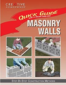 boral masonry design guide book 1