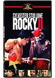 Rocky II[DVD]