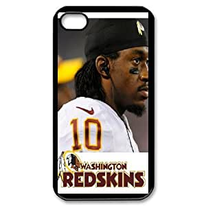 COOL CASE fashionable American football star customize For Iphone 4 4S SF0011210939