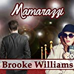Mamarazzi | Brooke Williams