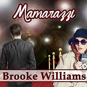 Mamarazzi Audiobook