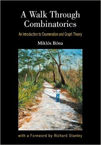 Walk through combinatorics 3rd edition solution manual | polymer.