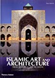 Islamic Art and Architecture, Henri Stierlin, 0500511004