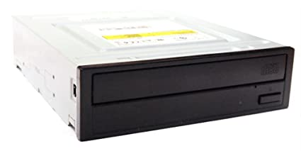 DVD GDR8164B DRIVERS FOR MAC