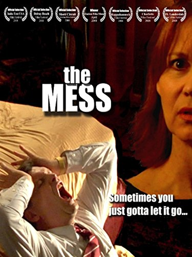 The Mess