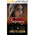 Lethal Conspiracy (Tanner Hollow Book 2)