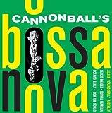 Cannonball (+ 6 Bonus Tracks)