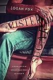 Free eBook - Mister Sugar
