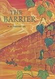 The Barrier, R. B. Thieme, 1557640327