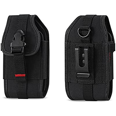 rugged-case-durable-pouch-cover-holster