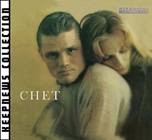 Chet [Keepnews Collection]