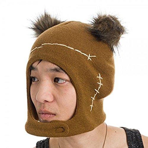 Ewok Hat: Shop For Ewok Hat & Price Comparison At CostumeSumo