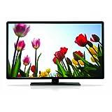 Samsung UN28H4000 28-Inch 720P 60Hz LED TV