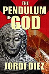 The Pendulum of God