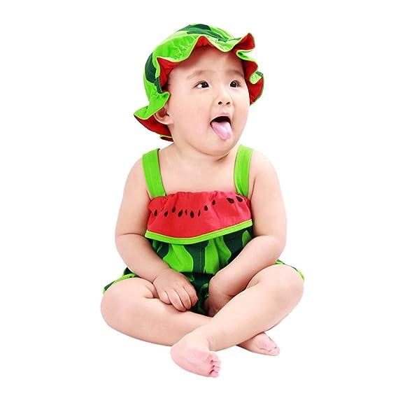 Monos Bebe niño Verano ❤️Absolute Mono recién Nacido de Baby Boy ...