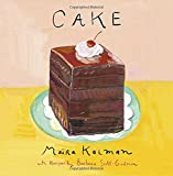 Cake - Best Reviews Guide