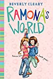 Ramona's World (Ramona Series)