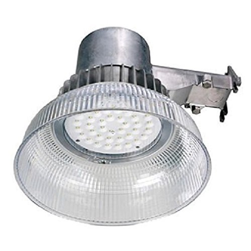 Honeywell 4000 Utility Security Light