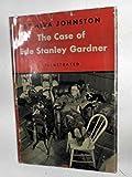 The Case of Erle Stanley Gardner-biography