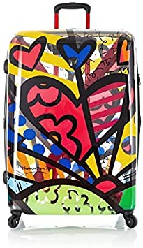 Heys Britto New Day 30 Inches