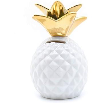 best Pineapple Décor reviews