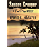 Square Grouper (Finn Pilar Mysteries Book 1)