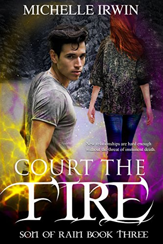 court-the-fire-son-of-rain-3