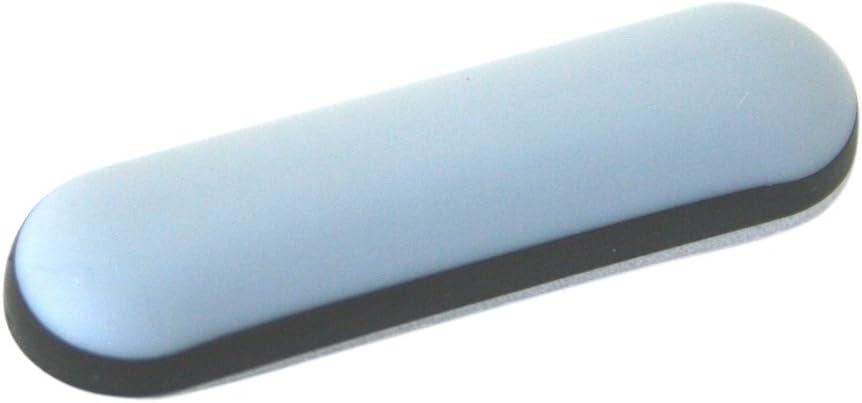 patins pour chaises et autre meubles 12 x Patin glisseur en teflon//PTFE autoadh/ésif 25 x 25 mm