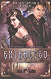 Extracted (The Lost Imperials Series)
