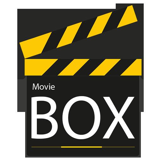 - ShowBox - Movies & Cinema TV news