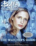 The Watcher's Guide, Volume 3