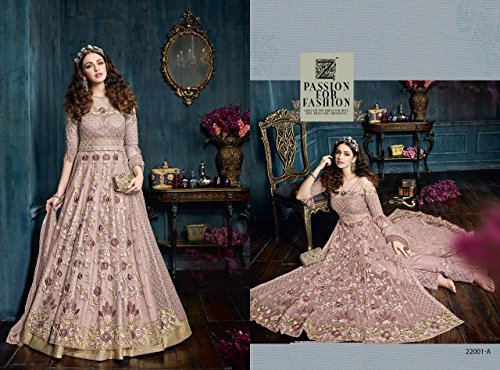 Eid salwar kameez 930 in 786personalizzato pakistane si anarkali vestono indiane bollywood seme ragazze le da misurare donne salwar da donne Le le migliori sposa collezione RS1qRxr