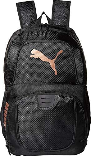 e385b6122d PUMA Men s Evercat Contender 3.0 Backpack