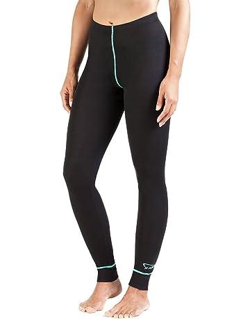 Termici Tempo Amazon Libero Sport Pantaloni it E xnwfA