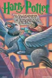 Trends International Harry Potter and the Prisoner of Azkaban Collector's Edition Wall Poster 24' x 36'