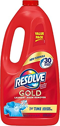 resolve-spray-and-wash-pre-treat-refill-60-ounce-packaging-may-vary
