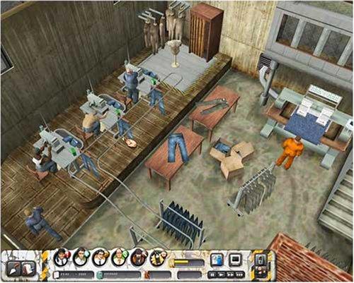 Prison architect games facepunch forum.