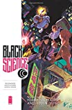 img - for Black Science Volume 6 book / textbook / text book
