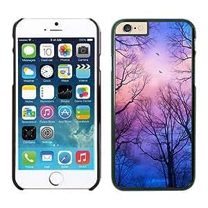 Fantasy art hard case for apple iphoneiphone 5c ''plus case(black)