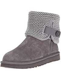 Women's Shaina Boot
