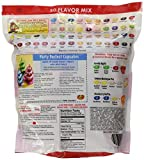 Jelly Belly Jelly Beans, 3 lb