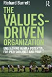 The Values-Driven Organization