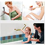 Li Wei Shop Safety handrail bathroom handrail
