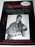 The Bloody 85th, Milton McJunkin, 1889246131