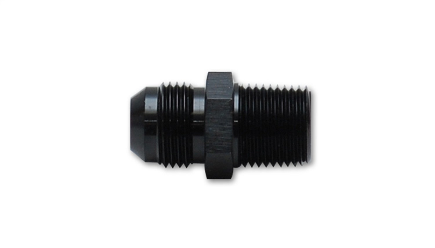 Vibrant Performance 10226 Adapter Fitting
