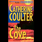 The Cove: FBI Thriller #1 | Catherine Coulter
