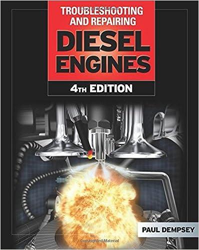 Troubleshooting and repair of diesel engines paul dempsey troubleshooting and repair of diesel engines paul dempsey 9780071493710 amazon books fandeluxe Choice Image