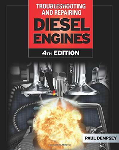 READ Troubleshooting and Repair of Diesel Engines<br />Z.I.P